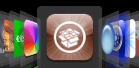 appflow-cydia