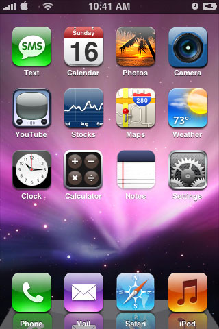 leopard_iphone_theme