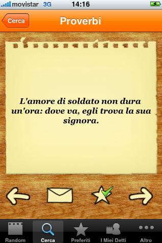 Proverbi1